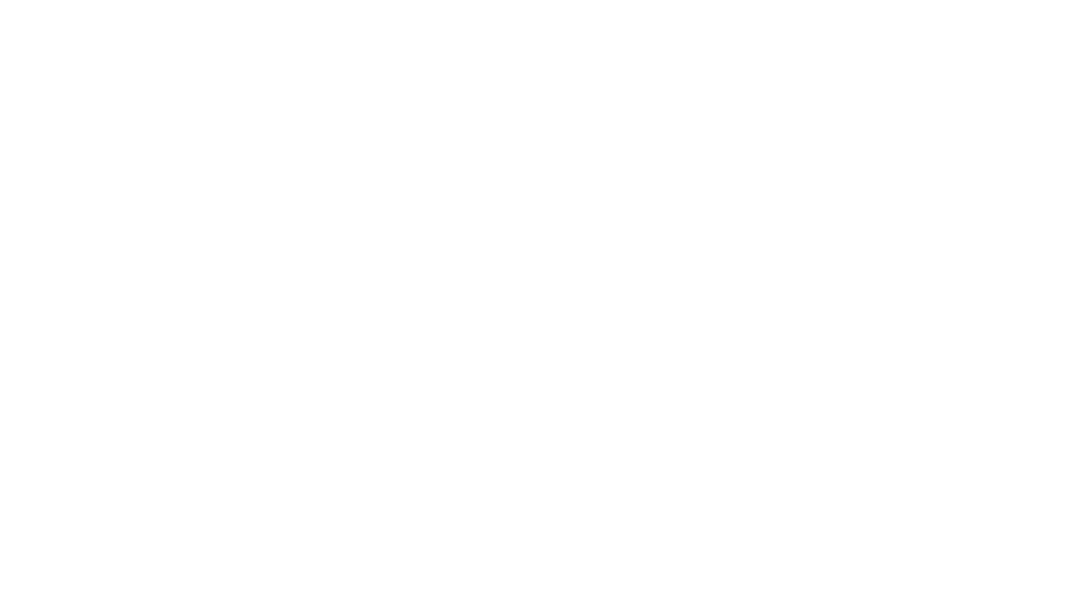 Ruben Lago